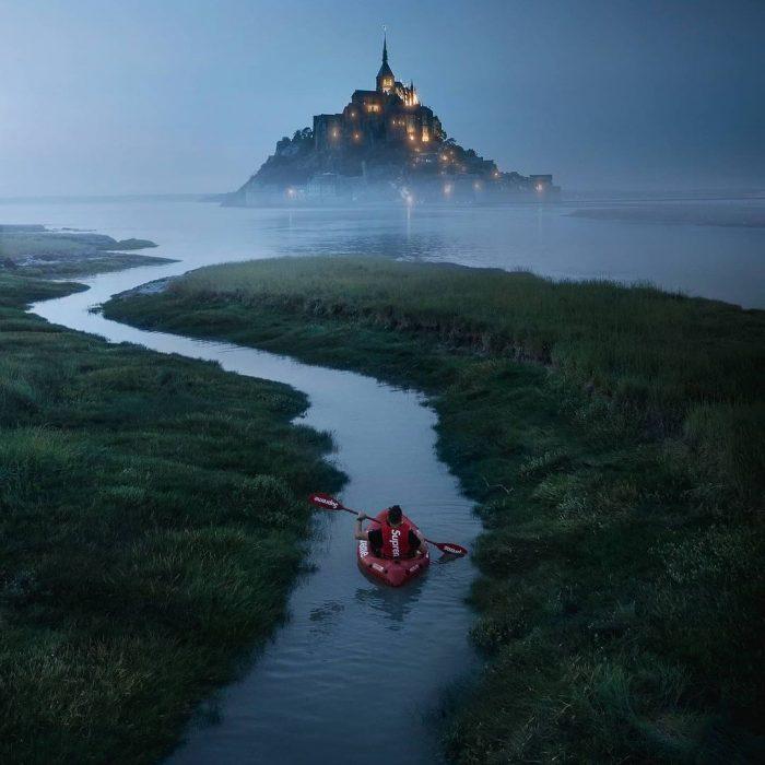 sebastien-nagy-storyple-aerial-photography-pic-4