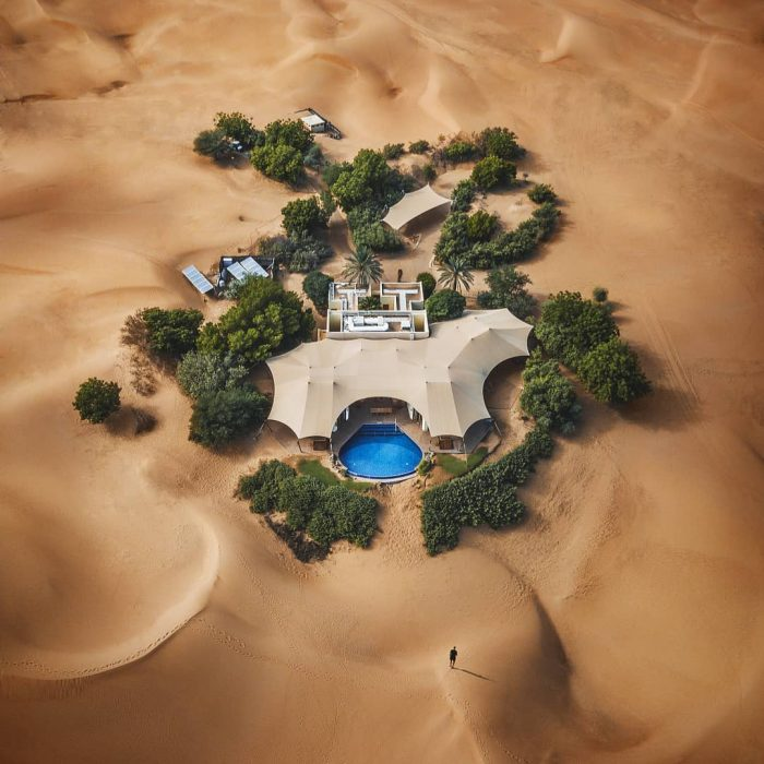 sebastien-nagy-storyple-aerial-photography-pic-6
