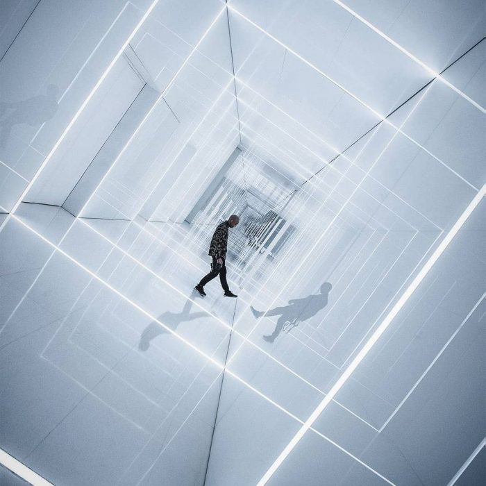 sebastien-nagy-storyple-aerial-photography-pic-7