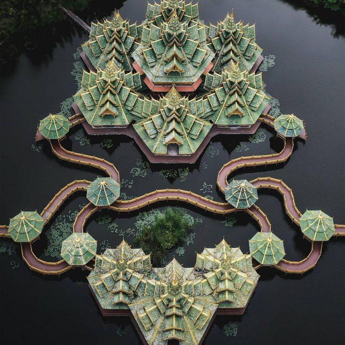 sebastien-nagy-storyple-aerial-photography-pic-9